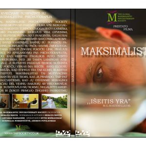 maksimalistas-dvd-1